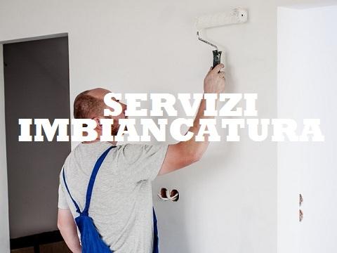 servizi sgombero locali